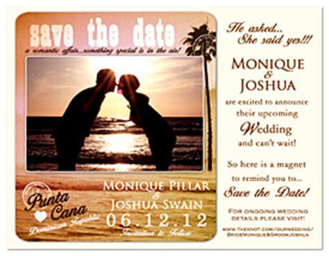 destination wedding save the date wording sles destination save the date