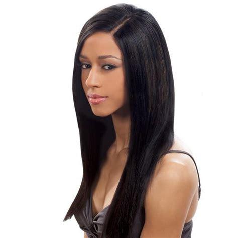 invisible part for thin hair saga remy invisible part closure haircloset com