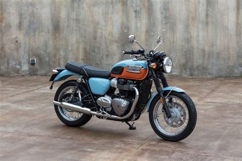 Kaos Classic Motorcycle 517 best motorcycle images on motorbikes 2017