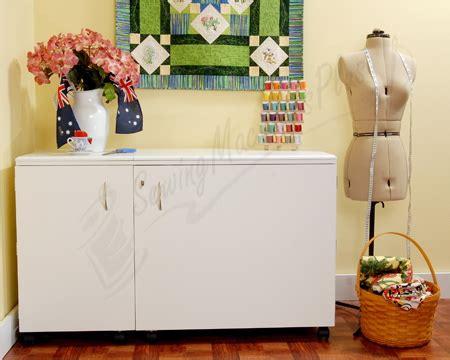 kangaroo aussie sewing cabinet kangaroo kabinets aussie large sewing cabinet white ash