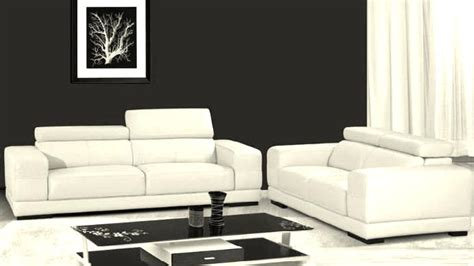 Sofa Set Deals In Toronto Modern Leather And Fabric Sofas And Couches In Toronto