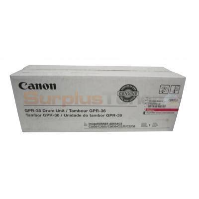 Canon Drum Magenta Npg 67 Ir Adv C3320 C3325 C3330 canon ir c2030 drum unit magenta 3788b004aa
