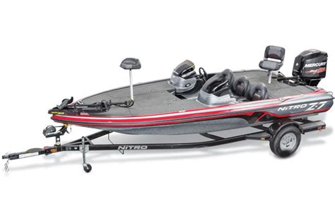 nitro boats games 2015 nitro z 7 review top speed