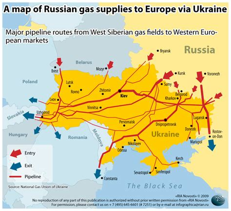 is russia running a secret supply route to arm syrias a map of russian gas suppliers to europe via ukraine