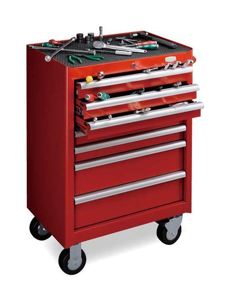 Gergaji Besi Krisbow jual tone tool box tool set tool cabinet harga murah
