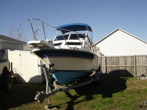 sportsman boats wilmington nc 25 wellcraft 250 sportsman reduced 9500 the hull truth