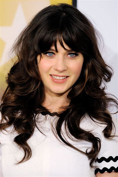 bkack hair actress black hair blue eyes actress