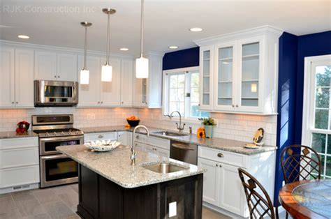 kitchen extraordinary kitchen aisle kitchen island what are the dimensions of the kitchen and the aisle width