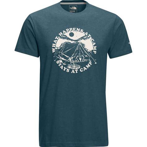 t shirt slumer 1 the great outdoors t shirt sleeve