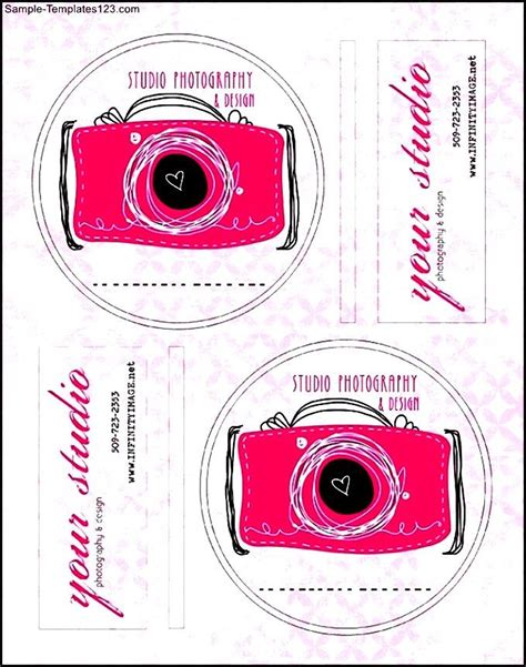 memorex cd label template word free download