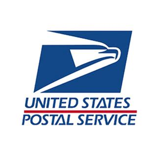 united states postal service | usps services in 17402
