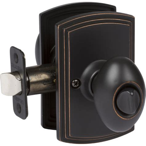 Delaney Door Hardware Review by Delaney Hardware Italian Canova Privacy Door Knob