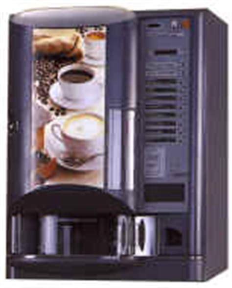 brio coffee machine super automatic espresso machines jura saeco solis