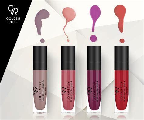 golden matte lipstick 14 best golden images on