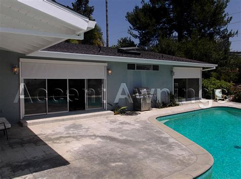 los angeles awnings best images collections hd for gadget windows mac android