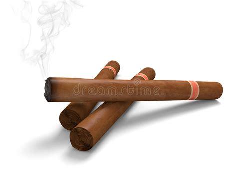 witte achtergrond met 3d pingun met zonnebril en een ijsje sigaren op een witte achtergrond met 233 233 n die rook