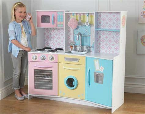 cucine per bambini cucine kidkraft per bambini giocattoli per bambini