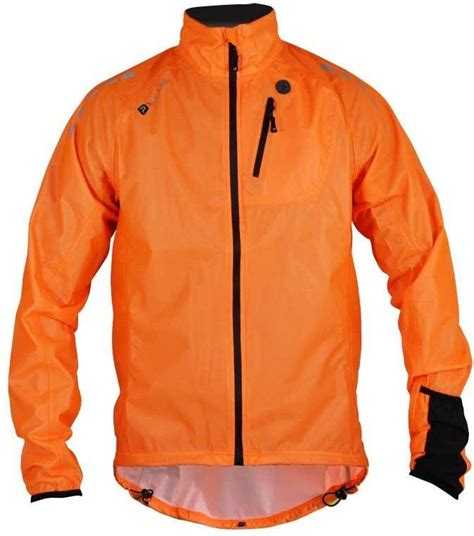 packable waterproof cycling jacket polaris aqualite waterproof cycling jacket