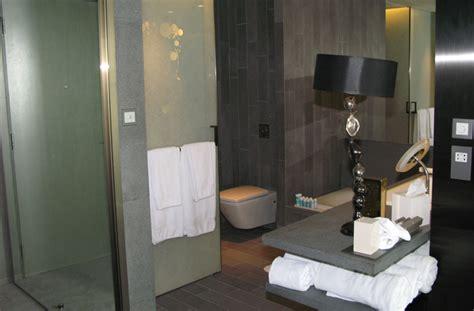 arredo bagno hotel arredo bagno hotel design casa creativa e mobili ispiratori