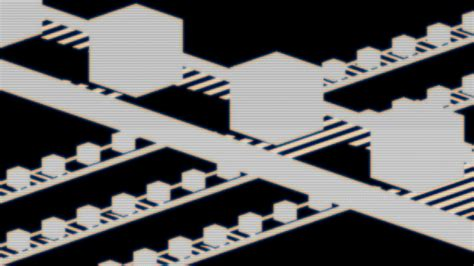 test pattern animated gif animation render gif by mathew lucas find share on giphy