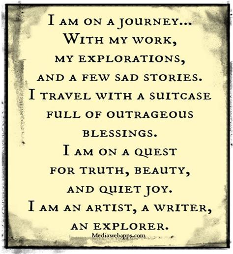my s journey a journal for writers and authors volume 1 books pin by donna york on philosophies to live by
