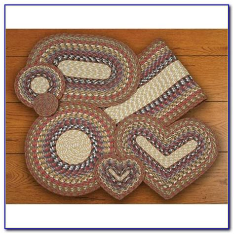 10 foot diameter rug rugs home design ideas