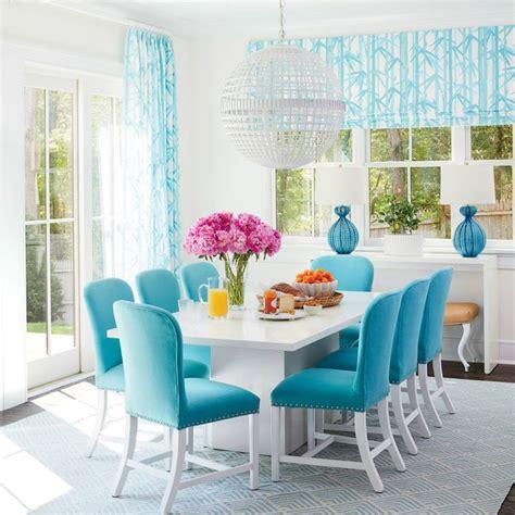 coastal living dining rooms best 25 coastal living magazine ideas on pinterest
