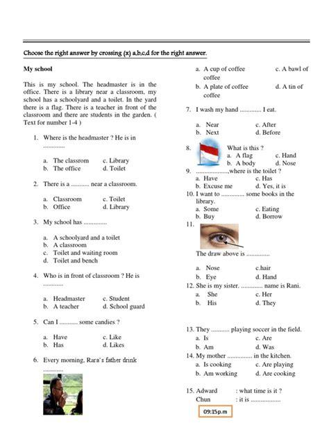 biography buya hamka bahasa inggris soal olimpiade bahasa inggris
