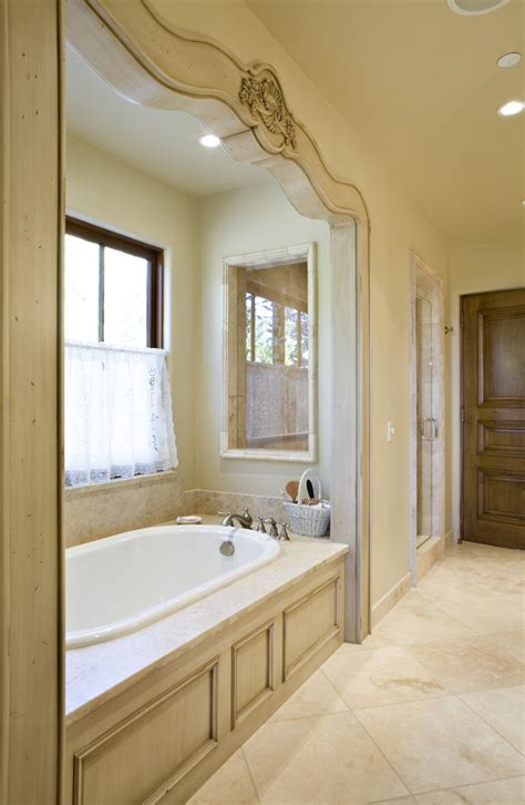traditional bathtub best whirlpool tubs bathroom traditional with alcove bath
