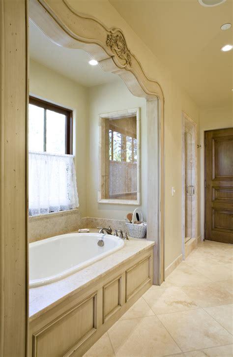 best whirlpool bathtub best whirlpool tubs bathroom traditional with alcove bath bathroom bathtub