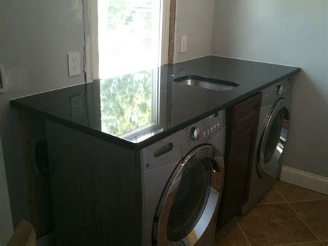 pull out table between washer and dryer 96 laundry room table over washer dryer traditional