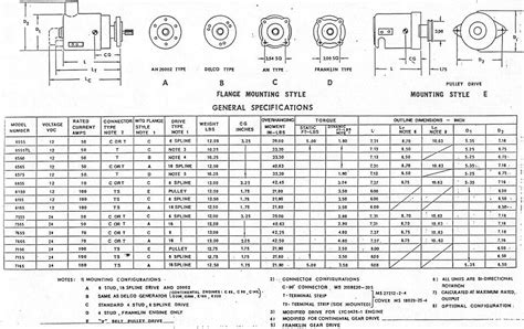 jasco j12m20sp wiring diagram jasco voltage regulator