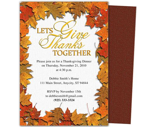 Thanksgiving Party Templates Happy Easter Thanksgiving 2018 Free Thanksgiving Invitation Templates