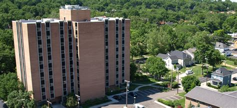 university of dayton housing cus south floor plan university of dayton ohio