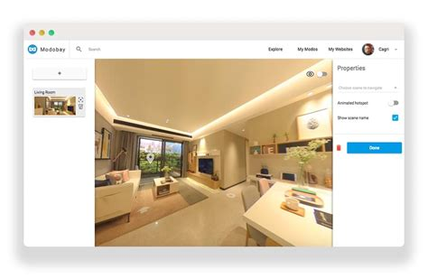 interactive interior design websites interior design websites free best free home