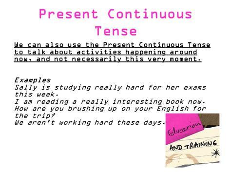 Exles Of Simple Sentences Worksheets