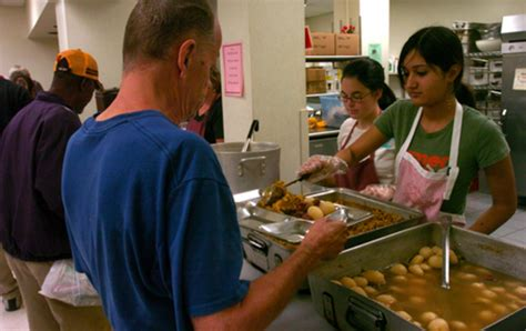 soup kitchen ideas volunteering at soup kitchen london room image and