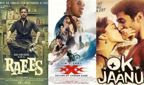 film box office 2017 bollywood bollywood box office report 2017 with collection budget