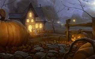 halloween backrounds all wallpapers happy halloween hd wallpapers 2013