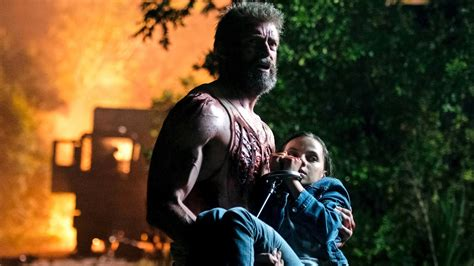 film action hd 2017 logan 2017 action film wallpapers new hd wallpapers
