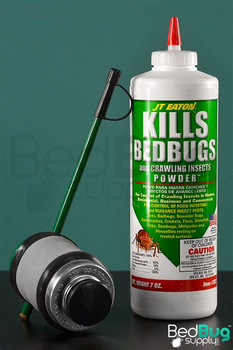where can i buy bed bug powder steri fab bed bug spray bedlam plus bed bug killer dry steamer vapamore dfense sc
