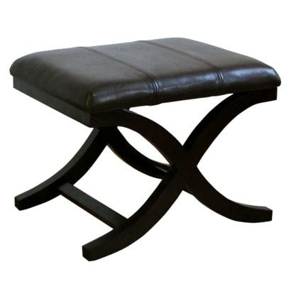 X Bench Ottoman 39 Best X Bench Stool Images On Pinterest Bedrooms Ottomans And Sweet Home