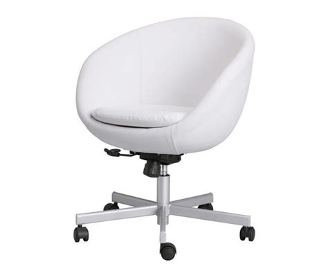 sedie per scrivania ikea sedie scrivania ikea wastepipes