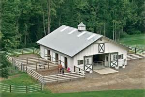 Barn Ideas Pin By Heather Maurer On Dream Barn Pinterest