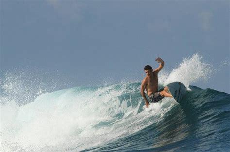 banana boat rides ocean isle beach nc carolina school of surf ocean isle beach 2018 all you