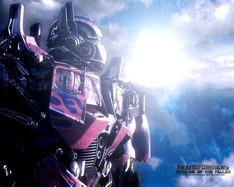 imagenes de transformers wallpaper transformers 2 revenge of the fallen wallpapers i ll