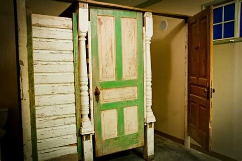 barn stall doors barn doors for bathroom stall doors