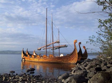 viking longboat hiln 17 best images about vikings on pinterest viking museum