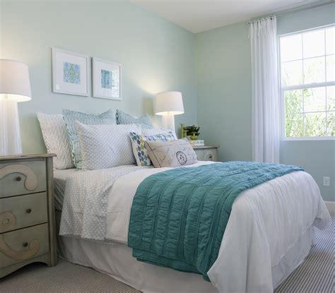 ways  create  sleep sanctuary real simple