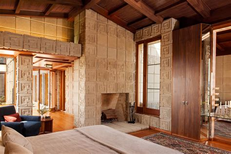 ennis house the ennis house frank lloyd wright los angeles california leading estates of the